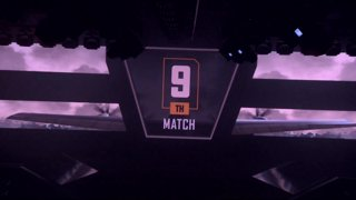 Яркий момент: [EN] PUBG Europe League Promo | Day 2 w/ @cammmyd and @therealEsq