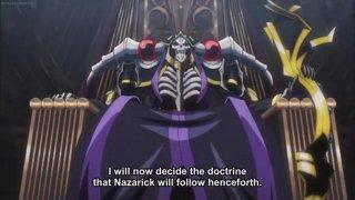 9animeon - Grand Blue Episode 01 (English Subbed) - Twitch