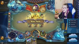 miss hearthstone so much >.<