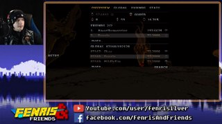 Fenrisilver - Fenris Plays: Zelda OoT RANDOMIZER! Part 1
