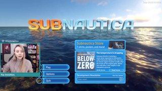 Subnautica (part 6)