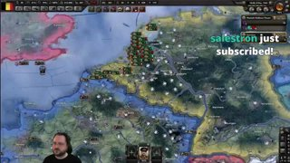 Hearts of Iron IV Videos and Highlights - Twitch
