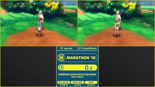 PokemonSpeedrunsTV - PokémonSpeedruns Podcast Ep4 (PSR
