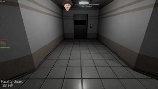Full VOD: SCP Night and we feelin alright
