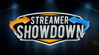 Streamer Showdown #18 w/ Disguised Toast, Kibler, Trump & Garrett Weinzierl