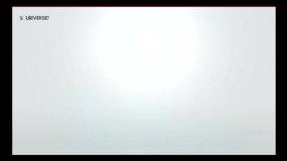 SuperGameFighter - SGF Universe Teaser - The Greatest Finish