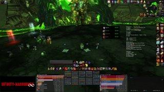 Mythic Archi Kill - 12/2/15
