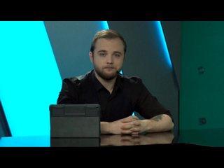видео: Интервью iltw