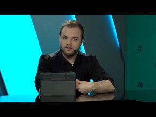 видео: EHOME vs OG Игра 1