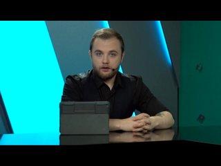 видео: OG vs BOOM ID Игра 1