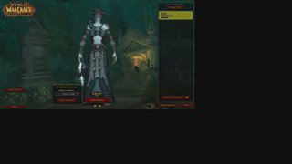 WoW: Warlords of Draenor Alpha - #2