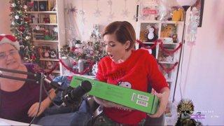 ʕ •ᴥ•ʔ Happy Holidays! Christmas Mini-Marathon | !xmas !giveaway ʕ •ᴥ•ʔ