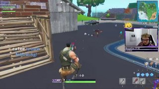 37 Kill Game (2ND ONE)