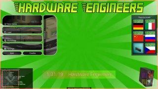 WGNN - Hardware Engineers 1/31/19 (DamianKnightLiveinHD)