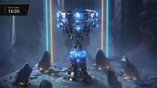 League of Origin - Playoffs Day 2