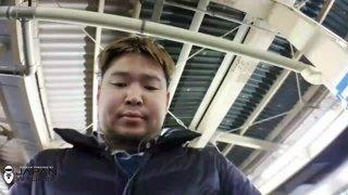 Highlight: Merry Chirstmas! [Tokyo, Japan] - !merch
