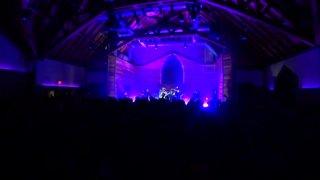 Trivium - Gunshot To The Head Of Trepidation Feat. Jared Dines
