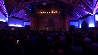 Trivium - Live in Fargo, ND (23.10.2016) I Full Show