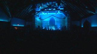 Matt Heafy [Trivium] | LIVE Show @ Fargo, ND 9:40pm CT | Jared !Dines Guesting!