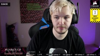 6th April, 2019: !SUBATHON (sub & re-sub +3m)!