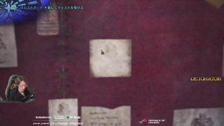 MHW12時間配信 バゼルギウスetc. Part 12 DMF_KyouChan DMF_Clutch