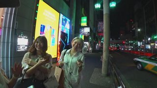 Tokyo, JPN - Late Night Bike Ride Relaxin (4 Day Weekend Starts Tomorrow) - !Discord !YouTube - @jakenbakeLIVE on Insta/Twi