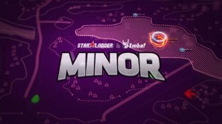 DeToNator vs Lotac, Game 1, SEA Qualifier, StarLadder ImbaTV Dota 2 Minor