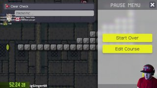 Uploading Spiney Raid! 7522-0000-0110-5D10