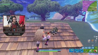 Solos | FaZe SpaceLyon | !Subtember renew gifted subs for $1 !!