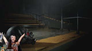 Resident Evil 2 Remake: No Way Out - FIRST TRY!