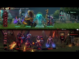 видео: 2 RNGAster  Mortalles