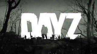 DayZ w/ dasMEHDI - Day 2