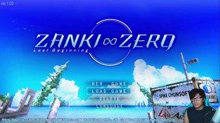 ShyGyle - Highlight: Day 2 | CoD Streamer Plays Anime | Danganronpa
