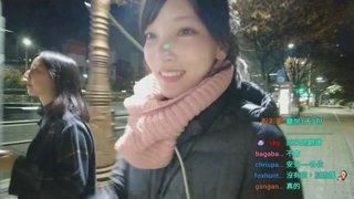 【芙芙戶外】#7(第五部)韓國釜山day2 G-Star 電玩展,海雲台,西面~11/17