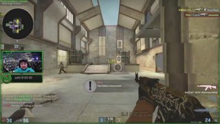 Hiko FULL GAME OF COBBLESTONE | 42/3/2 | 16:1 feat. 2 ACES