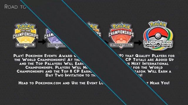 Tommy Cooleen vs  Aaron Traylor | #PlayPokemon 2019 Dallas Regional  Championships Round 7
