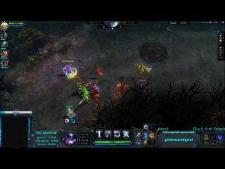 видео: На тоненького