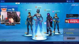 controller god squad