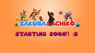 SakuraSachiko - [FFXIV] Doing more stuff on our Free Company! :3