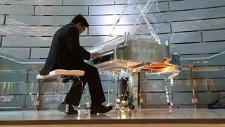 Franz Liszt - Rigoletto. Paraphrase de concert S. 434