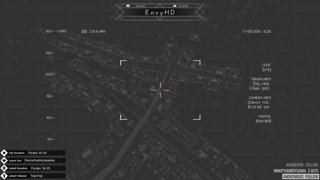 EnvyHD - Highlight: [MILSIM] [Operation] ▷ ArmA 3 509PIR