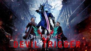 Matt Heafy (Trivium) - Casey Edwards - Devil Trigger I Metal Cover