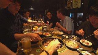 Tokyo, JPN - FRIDAY NIGHT W/ !LUCAS - 4 DAY WEEKEND DAY 2 rareJake - !Discord NEW !YouTube - @jakenbakeLIVE on Insta/Twi