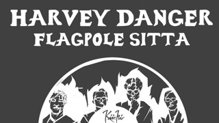 Matt Heafy (Trivium) - Harvey Danger - Flagpole Sitta I Acoustic Cover