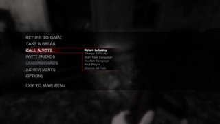 The_Lone_Deranger - Let's Play Left 4 Dead 2 with The Lone