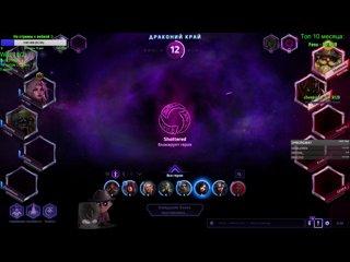 видео: Силвер1-Даймонд3 Run за неделю часть 6