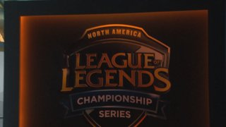 NA Academy Playoffs: Team Liquid Academy vs. Echo Fox  Academy