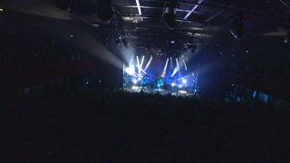 Trivium - Live in Paris, France (13.04.2018) I Full Show