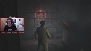 VIAJE A SILENT HILL - Silent Hill Homecoming (Capitulo 3)