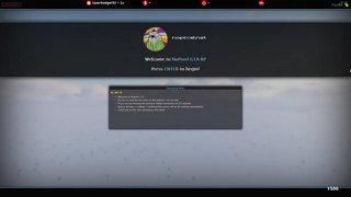 Nino Chavez on NoPixel GTA RP w/ dasMEHDI - Return Day 3